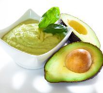 Co to jest guacamole i jak je zrobić?