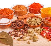 Dzień Pikantnych Potraw - dlaczego warto go obchodzić? Czemu jedzenie pikantnych potraw poprawia samopoczucie?
