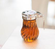 Golden syrup - co to jest i jak zrobić popularny złoty syrop?