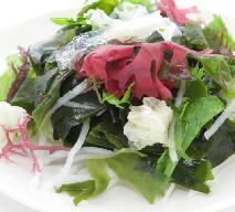 Algi – jak wykorzystać je dla zdrowia?