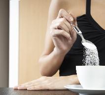 Czym zastąpić cukier? Jakie są jego zdrowe odpowiedniki?