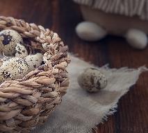 Jajka na święta - jakie jajka wykorzystać do przygotowania potraw wielkanocnych?