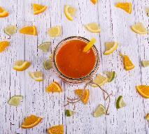 Koktajl z ananasa, grejpfruta i pomarańczy: przepis na dietetyczny i zdrowy napój