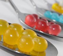 Kuchnia molekularna - czym jest? Jakie są jej przysmaki?