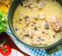 Potrawka z kurczaka z porami: dobry przepis