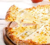 Wyrób seropodobny: jak go odróżnić od sera