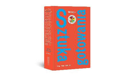 """""""Sztuka gotowania"""" – nowa książka Niki Segnit, dzięki której zakochasz się w kreatywnej kuchni"""