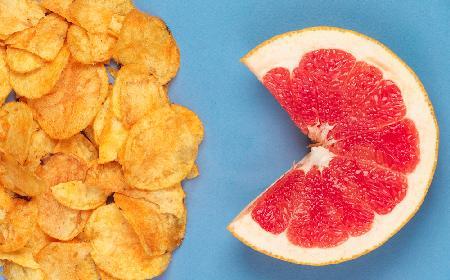 Nawyki żywieniowe Polaków: czy grozi nam niedożywienie jakościowe?