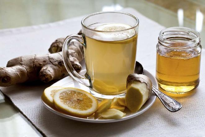 Jak chronić się przed przeziębieniem? Domowe sposoby na zwiększenie odporności