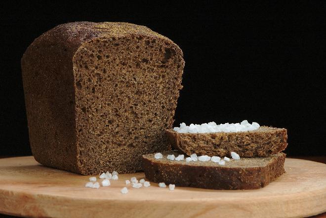 Jak sobie radzić z kulinarnymi wpadkami? Ratujemy potrawy zbyt ostre, za słone, zwarzone